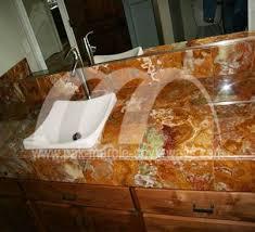 Vanity Marble Countertops yx Granite Cost At Bathroom