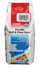 mapei white wall floor grout w 2 5kg departments