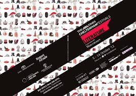 100 Massage Parlours In Cheltenham The Times Literature Festival Brochure 2012 By