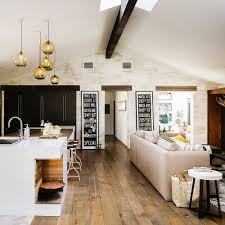 100 Ranch House Interior Design 18 Ideas To Steal From A RusticModern Kitchen