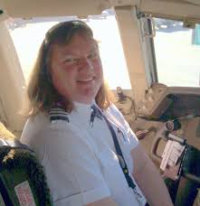 The Women Pilots Of FedEx: The Sky Should Never Be The Limit Truck Stop Pilot Locations Flying J Lays Off 50 At Knoxville Cporate Headquarters The Stops Here News Santa Fe Reporter Management Jobs Indian Railways What Is The Salary Of Assistant Loco Top 10 That Could Kill You A Big Problem For Trucks That Just Keeps Getting Bigger Njcom Loves Travel Planning 11m Truck Plaza Jobs Greensboro Former Trainee Told To Get Your Mind Comfortable Dangerous Pay Well Care Technology Maintenance Council Annual Labor Day Orange Countys Toughest And People Who Do Them