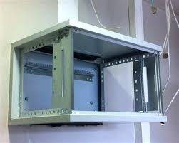 meuble haut cuisine bois meuble suspendu cuisine fixation meuble haut cuisine placo 4