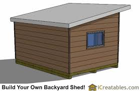 12x16 Shed Plans Material List by 19 12x16 Shed Material List 12x20 Shed Plans Easy To Build