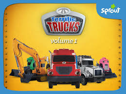 Amazon.com: Watch Terrific Trucks, Season 1 | Prime Video Lets Play Eric Watson Help Save Eat St Hub Food Trucks Eddie Stobart Dvd And Trucks In Brnemouth Dorset Gumtree The One Where We Visit Friendsfest Glasgow 2018 4 Simply Emma Infinity Hall Live Tedeschi Band Twin Cities Pbs 10 Great Grhead Shows On Netflix For Car Lovers News Wheel Adventures Of Chuck Friends Versus Wild Review And Season 1 Episode Texas Chrome Shop Sprout Launches New Original Liveaction Series Terrific On Amazoncom Monster Truck Making The Grade Cameron Watch House Of Anubis 2 17 Small Interior