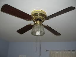 Ceiling Fan Model Ac 552 Manual by 100 Ac 552 Ceiling Fan Search Results For U0027ac 552 Fan
