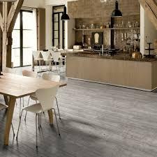 Kronoswiss Laminate Flooring Sydney by Yukun Timber Flooring Sydney Timber Flooring Godfrey Hirst