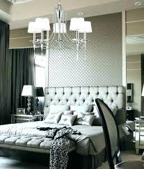 chambre avec tete de lit capitonn lit avec tete de lit capitonnee tate de lit capitonne lit avec tete