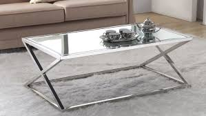 Living Room Table Sets Walmart by Great Design Of Coffee Table Sale Inside Coffee Table Sets Walmart