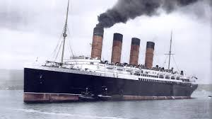 Edmund Fitzgerald Sinking Timeline by Vehicle Simulator The Story Of R M S Lusitania Youtube