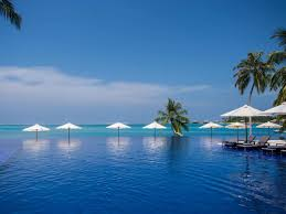 100 Conrad Maldive S What To Do To Keep You Unbusy