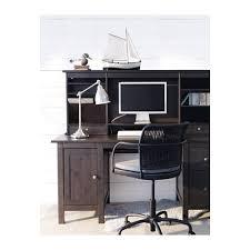 Ikea Hemnes Desk With 2 Drawers by Hemnes Desk Ikea Desk Design Ideas