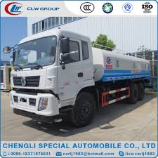 Potable Water Truck Wholesale, Truck Suppliers - Alibaba 2006 Intertional 9200i Water Truck For Sale Auction Or Lease 2015 Kenworth T440 Saugerties Arts Trucks Equipment 3718966 14 Kenworth T270 2000 Gallon Tank Ledwell 4000 Sitzman Sales Llc 1996 Ford Ltl 9000 Potable Alberta Business Chinese Good Quality 300l 64 Sprinkle Tanker For Hot Beibentruk 15m3 6x4 Mobile Catering Trucksrhd