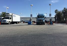 Fuel Cards For Trucking Companies, | Best Truck Resource Blue Line Truck News Streak Fuel Lubricantshome Booster Get Gas Delivered While You Work Cporate Credit Card Purchasing Owner Operator Jobs Dryvan Or Flatbed Status Transportation Industryexperienced Freight Factoring For Fleet Owners Quikq Competitors Revenue And Employees Owler Company Profile Drivers Kottke Trucking Inc Cards Small Business Luxury Discounts Nz Amazoncom Rigid Holder With Key Ring By Specialist Id York Home Facebook Apex A Companies
