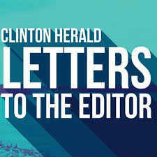 Doctor Is Right Medicare For All Great For America Letters To The