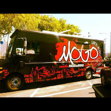 MoGo BBQ Http://www.MoGoBBQ.com/ | Food Truck | Pinterest | Food ... Pho Junkies Dc Food Trucks Of The World Pinterest Crpes Parfait Truck Tour 25 May 2012 Ben Eats Gracias Seor Pacific Palisades Ca Roaming Hunger Keosko Wrap Las Vegas Babys Bad Ass Burgers The 10 Best In Washington Jls Boulevard Bbq Buffalo Dhaba Van Truck And 15 Essential Philly Worth Hunting Down Eater