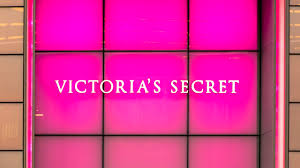 Victoria's Secret Is Offering Big Discounts During Its Semi ... Victorias Secret Coupons Coupon Code Promo Up To 80 How Get Victoria Secret Coupon Code 25 Off Knixwear Codes Top October 2019 Deals Victoria Free Lip Gloss Auburn Hills Mi Rack Room Home Decor Ideas Editorialinkus Offer Off Deep Ellum Haunted House Discount Pro Golf Gift Card U Verse Promo Rep Gertens Nursery Coupons The Credit Card Angel Rewards Worth It 75 Sale Wwwcarrentalscom Bogo Pink Evywhere Bras Free Shipping At