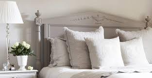 tipps tricks ein kleines schlafzimmer einrichten