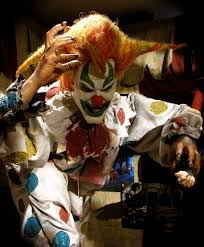 Spirit Halloween Sarasota Florida by 364 Best Scary Clowns Images On Pinterest Bag Beautiful And Book