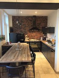 cuisinistes dijon schmidt quetigny cuisines salle de bain rangement accueil