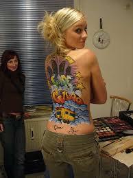 0 Big Graffiti Tattoo Previous Full Size Next