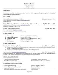 Com At Sraddmerhsraddme Fishingstudio General Resume Objective Examples For Receptionist How To Write O Full