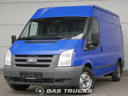 Ford Transit Light Commercial Vehicle Euro Norm 0 €5900 - BAS Trucks Used At M Hyundai Alexandria Used Cars For Sale La 71301 Five Star Imports 032218 Auto Cnection Magazine By Issuu Ford Transit Light Commercial Vehicle Euro Norm 0 5900 Bas Trucks Teslas Electric Semi Truck Elon Musk Unveils His New Freight Cheap In Gaffney Sc 114 Vehicles From 1500 Iseecarscom Super Alex Sales Joes Llc Home Facebook Chevrolet Silverado For Opelousas Cargurus All Buick Gmc Truck Sulphur Serving The Lake Charles Vaughn Motors Bunkie Lafayette