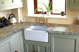 Painting Countertops To Look Like Granite How To Give Your A