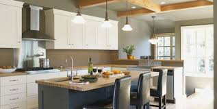 KitchenSimple Kitchen Design Modern Designs For Small Kitchens Simple Middle