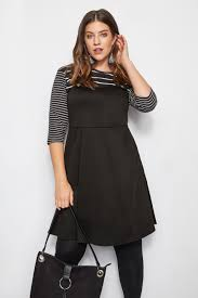 Kathastrophal O Plus Size Fashion Lifestyle Blog
