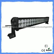 CE, RoHS Ip67 Approve Truck Light Bar 120w 12000 Led Light Bars For ... To Fit 15 Man Tgx Euro6 Steel Low Light Bar Spoiler Under Bumper Man Tga Stainless Grill C Cheap Roof For Trucks Find Truck Mount Bars Gaurds Xf105 Eurobar Alinium Kelsa Light Bars Daf Rigid Industries Srseries Emark Led 40 Inch 200w Spotflood Combo 15800 Lumens Cree Light Bar Red 10v 32v Led Bars For Trucks Transit Recovery Kc Hilites Gravity Pro6 Modular Expandable And Adjustable Trex Ford F150 Revolver Series Main Grille Replacement W 4 22inch 280w 4d Spot Flood Offroad Jeep Nypd With Financial District New York Flickr