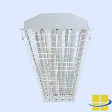 Requires Non Shunted Lamp Holders Tombstones by T8 Led Lamps Q U0026a Retrofitting Ballasts Tombstones