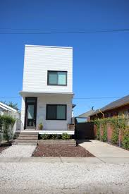 100 Contemporary Architecture Homes New Orleans For Sale Crescent