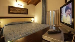 100 Una Hotel Bologna Imperial Sito Ufficiale