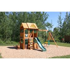 Amazon.com: Big Backyard Meadowbrook Swing Set By KidKraft: Toys ... Read The Fall 2017 Issue Of Our Big Backyard Metro The Most Stunning Visions Earth Inside Out Magazine Subscription Magshop Ct Outdoor Amazoncom A24503 Play Telescope Toys Games Best 25 Ranger Rick Magazine Ideas On Pinterest Dental Humor Books Archive Bike Subscribe Louisiana Kitchen Culture Moms Heart Easter And Spring Acvities Enter Nature Otography Contest