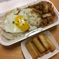 Pork Sisig Rice Bowl And Lumpia ($12 For The Combo Includes A Drink ... Vw Rabbit Pickup Specs Engines Gas Diesel Color Options Sheet Disnthat Orange County Food Trucks Vintage Inspired Red Truck With Christmas Trees Displayed At The Truck Cars Pinterest Vw And White Rabbits Book Turtleback School Library Bding Food Adventure Sisig Burrito Bowl Beefsteak Lumpia Yelp Festival In Arcadia Ca So Delicious Easter Bunny Drive Car With Full Of Decorated Eggs Hunter Cute Set Of Bunny Drive Car Decorated Eggs Hunter 082810 6lb Challenge Youtube