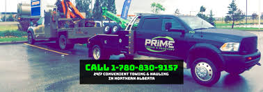 Prime Towing & Recovery | Grande Prairie, AB | Roadside Asssistance Tow Truck Insurance In Dallas Texas Get Insurance Rates Save Money Rons Towing Inc In Tx Services Trucks For Sale Tx Wreckers Heavy Duty Wrecker Service Flatbed Operator Gunman Killed Shootout Nbc 5 Dallasfort Worth Home Collin County Recovery Asset Repoession Discount 24 Hour Emergency Fast Police Officer Involved Crash With Silver Car At Pearl Dallas Dennys 247 The Closest Cheap Nearby