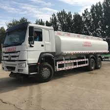Low Price Sinotruk Oil Tank Truck For Sale In Philippines - Buy ... Fuel Tankers For Sale Oakleys Fuels West Midlands Werts Welding Truck Division 336 Hp 64 25m3 Sino Truk Oil Tanker For Saleoil Delivery New And Used Trucks Sale By Oilmens Tanks Low Price Sinotruk Tank In Philippines Buy Home 2007 Kenworth T800b Winch Field 183000 Bulk 2017 Freightliner Fuel Oil Truck Best Isuzu Road Sweeper Fire Trucks Refuse Compactor Craigslist Dump With Mega Bloks Lil Vehicles Also Body
