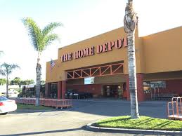 The Home Depot 12300 La Mirada Blvd La Mirada, CA Hardware Stores ...