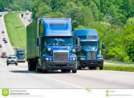 Two Big Blue Trucks On A Highway Stock Image - Image Of Road, Truck ... Deep Blue C Us Mags Big Blue Mud Truck Walk Around At Fest Youtube Jennifer Lawrences Family Truck Has Special Meaning To Owners Brandon Sheppard On Twitter Out With Old Big In The New Swampscott Is Considering A Fire Itemlive Rear View Trailer Truck Stock Illustration 13126045 Lateral Of A Against White Background Why We Are Buying New Versus Fixing Garbage Video Needs Help Blue Royalty Free Vector Image Vecrstock Kindie Rock Song