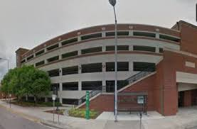 uab parking deck 4 authorities id uab student found dead in cus parking deck al