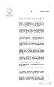ESCRITURAS PUBLICAS PARA EL CONSULADO PERUANO
