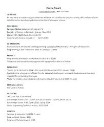 Mechanical Engineer Resume Examples Unique Photos Of Engineering Templates Samples Pdf