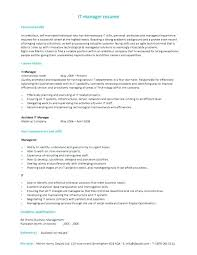 Sample Bpo Resume Social Media Manager Contract Unique Assistant