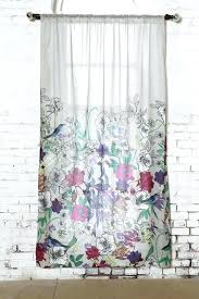plum and bow curtains teawing co