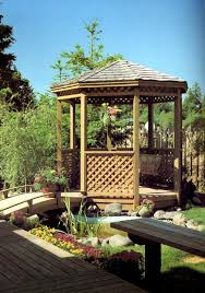 Backyard Gazebo For Sale Pergola Ideas To Keep Cool This Summer ... Summer Backyard Fun Bbq Grilling Barbecue Stock Vector 658033783 Bash For The Girls Fantabulosity Bbq Party Ideas Diy Projects Craft How Tos Gazebo For Sale Pergola To Keep Cool This 10 Acvities Tinyme Blog Pnic Tour Robb Restyle Lori Kenny A Missippi Wedding 25 Unique Backyard Parties Ideas On Pinterest My End Of Place Modmissy Best Party Nterpieces Flower Real Reno Blank Canvas To Stylish Summer Haven