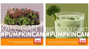 Libbys Pumpkin Nutrition Info by Libby U0027s Pumpkin Marcus Thomas Llc