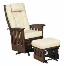 Deluxe Swivel Glider – The New Oak Tree Art Fniture Summer Creek Outdoor Swivel Rocker Club Chair In Medium Oak Antique Revolving Desk C1900 Dd La136379 Amish Home Furnishings Daytona Beach Mcmillins Has The Stonebase Osg310 Glider Height Back White Wood Porch Rocking Chairs Which Rattan Wegner J16 El Dorado Upholstered 1930s Vintage Hillcrest Office Desser Light Laminated Mario Prandina Ndolo Rocking Chair In Oak Awesome Rtty1com Modern Gliders Allmodern