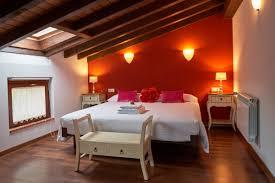100 Casa Tierra Country Cottage In Picos De Europa