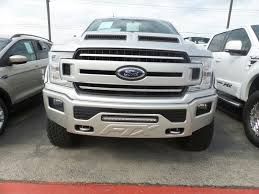 Custom Trucks For Sale In Houston Tx Decent New 2018 Ford F 150 4x4 ... Freightliner Trucks In Houston Tx For Sale Used On Military Dump Truck And Howo Or Transfer Plus Craigslist How Stacks Up To The Most Food Truckfriendly Spots In New Ttc Fuel Lube Skid At Texas Center Serving Four Things Consider When Choosing A Lift Kit For Lonestar Thrdown Dropped Coverage Youtube Finchers Best Auto Sales Lifted Chevy Truck Meet Houston Tx Subscribe More Texan Gmc Buick Cars Humble Near Rollback Service Transportation A Very Different Edit Of Dropped Scene From Demtrond Spring The Woodlands