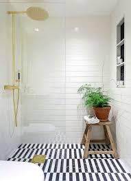 Easy And Fun Bathroom Decor And Style Tips: Ready To Get Started ... Fun Bathroom Ideas Bathtub Makeovers Design Your Cute Sink Small Make An Old Bath Fresh And Hgtv Wallpaper 2019 Patterned Airpodstrapco Shower For Elderly Bathrooms Pictures Toddlers Bathroom Magazine Sherwin Williams Aviary Blue Kid Red Bridge Designing A Great Kids Modern Rustic Gorgeous Vanities Amazing Designs Decor Have Nice Poop Get Naked Business Easy Fun Design Tips You Been Looking 30 Tile Backsplash Floor Nautical Chaing Room For Pool House With White Shiplap No
